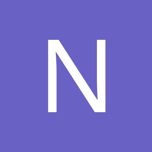 Neutrino35