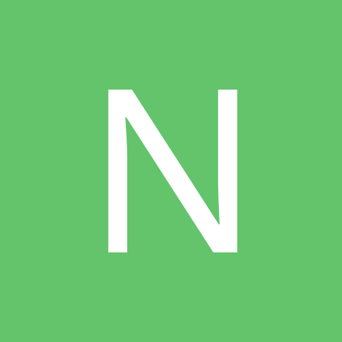 Nicenoize