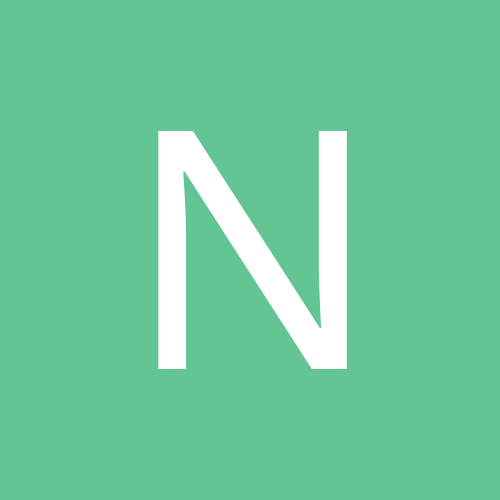 Nossik