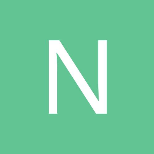 Nonvictum