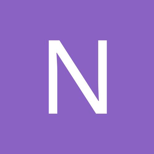 nemythologie
