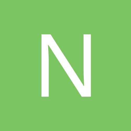 nubans