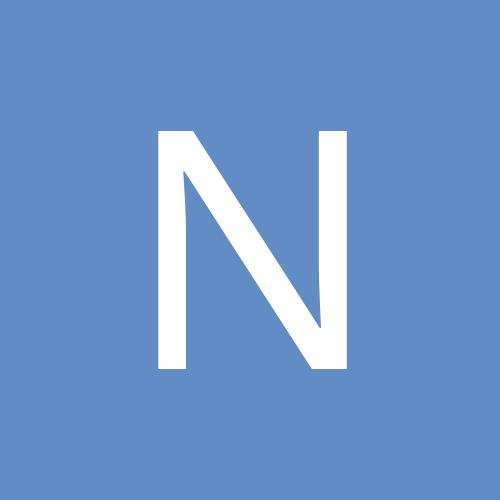 norgie