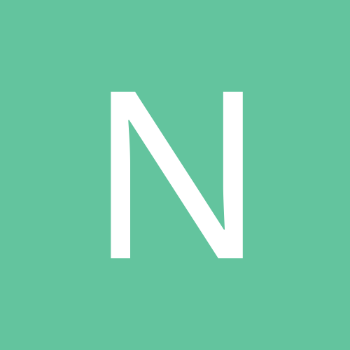 NiTrO_1