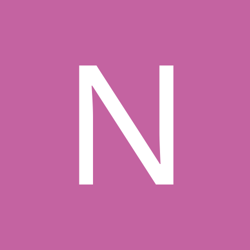nick77