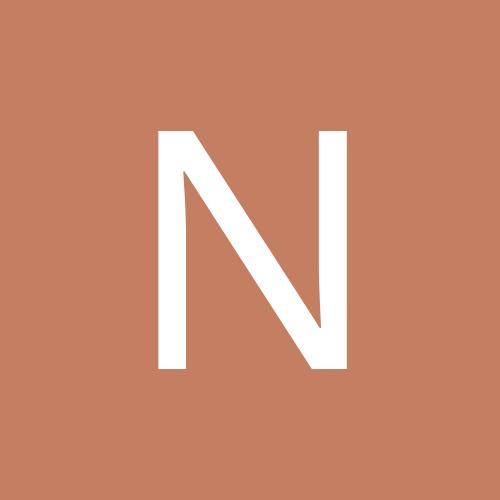 N1mrod