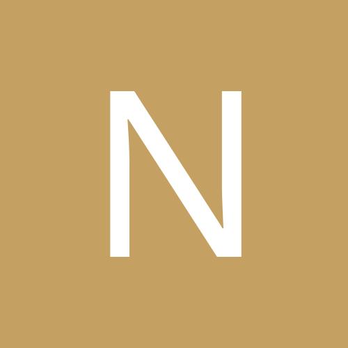 Nufyat