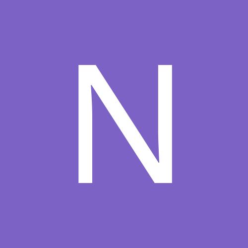 Nico21