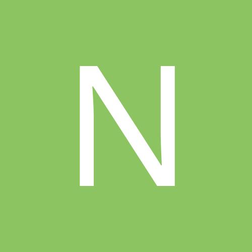 NED91