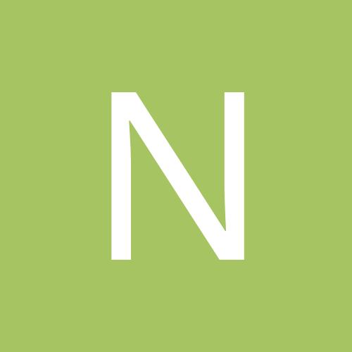 Nolimits3