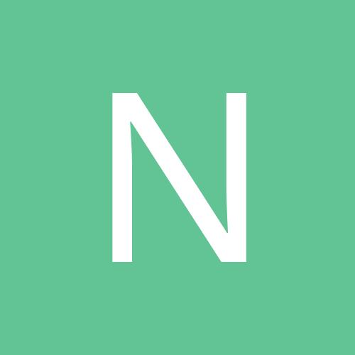 nufan