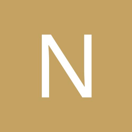 newpick