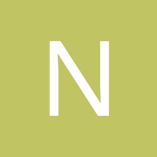 NextMafiusu