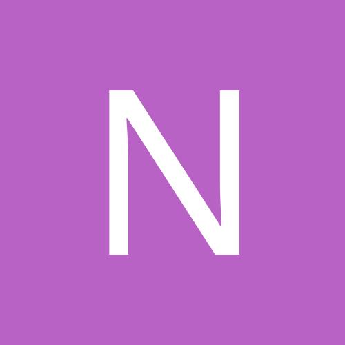 Niabolik