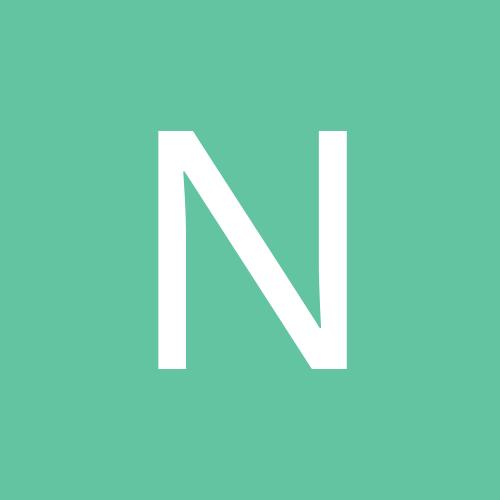 Nico85