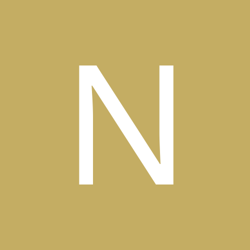 Nandini123
