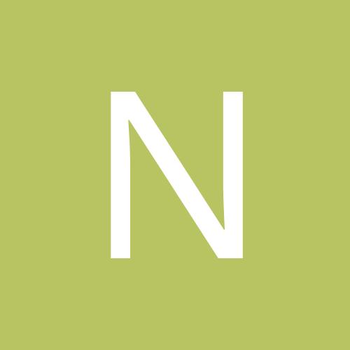 _Neuling_