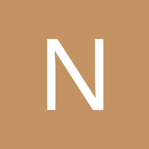 neotheone