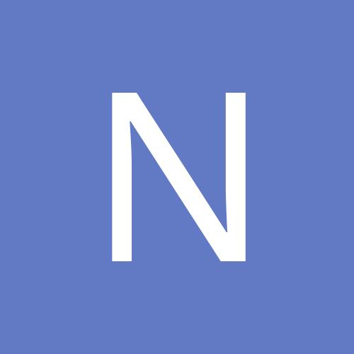 newbe123
