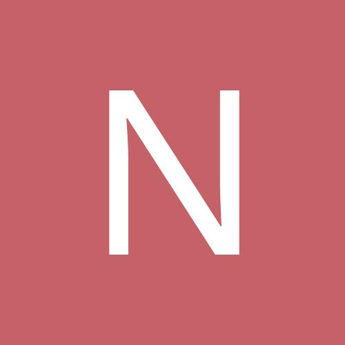 NudeExtinction