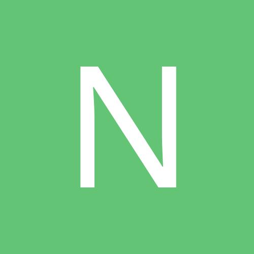 Newbie24