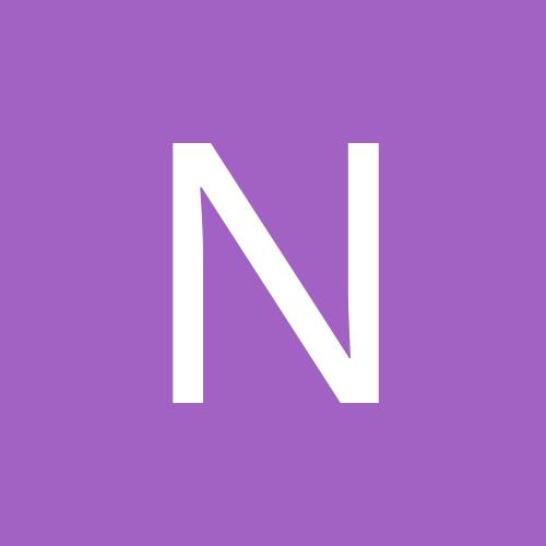 Nosbig