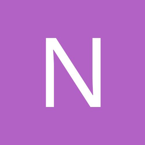nilo123