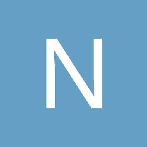 NSRPhoenix