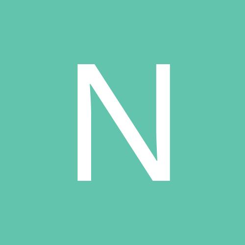 NIKET90