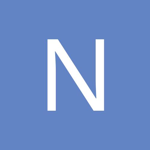 Ninjalevel3