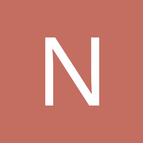 nignog