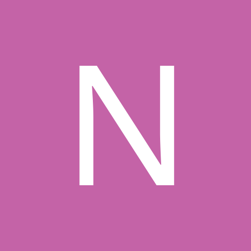 Newbie_HH