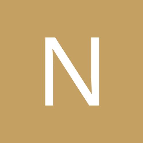 NoDejavu