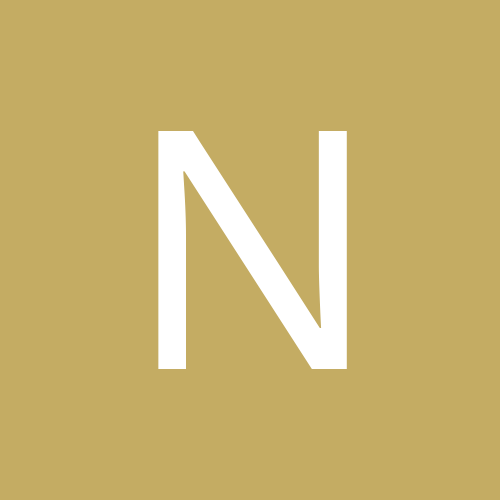 Nadrafa