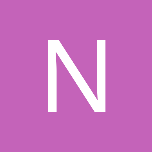 Nitrojunkie