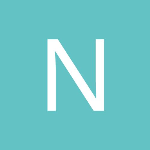 Neptun91