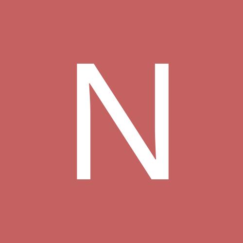 Nerion