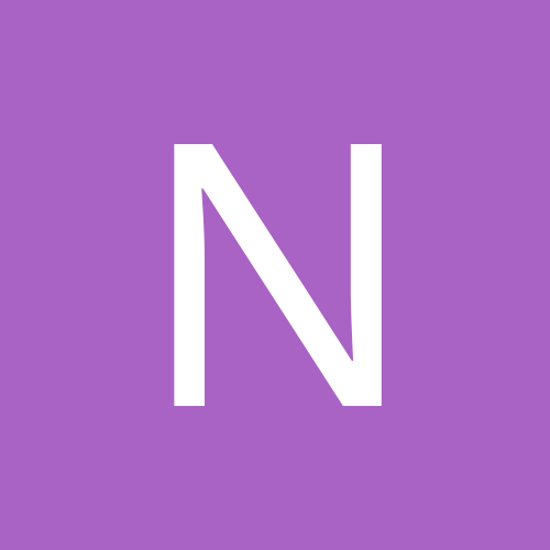 Nogger_Choc