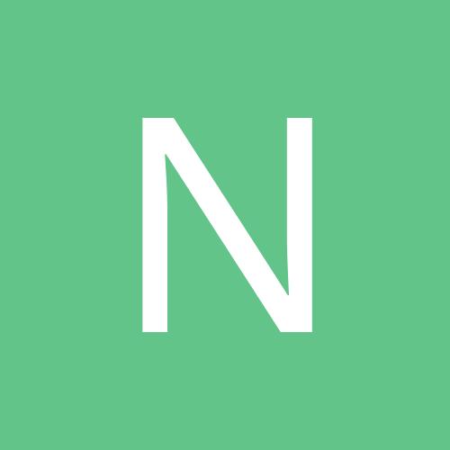 Neal756
