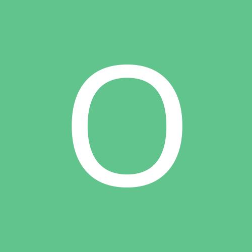 omnimodo_facturus