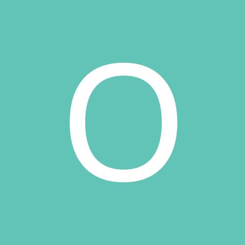 OKtoopus
