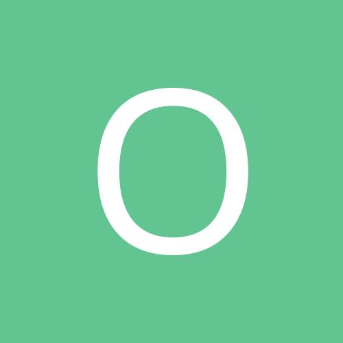 ottoboy