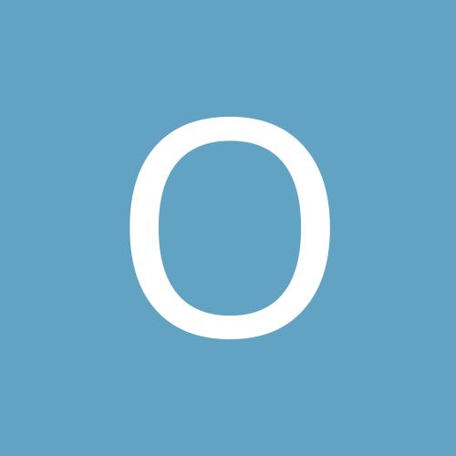 Onecon
