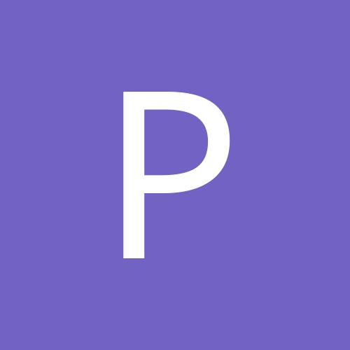 ParaDoxon93
