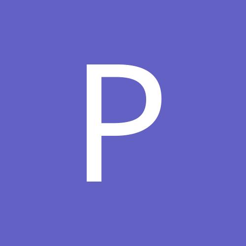 PeteRaa