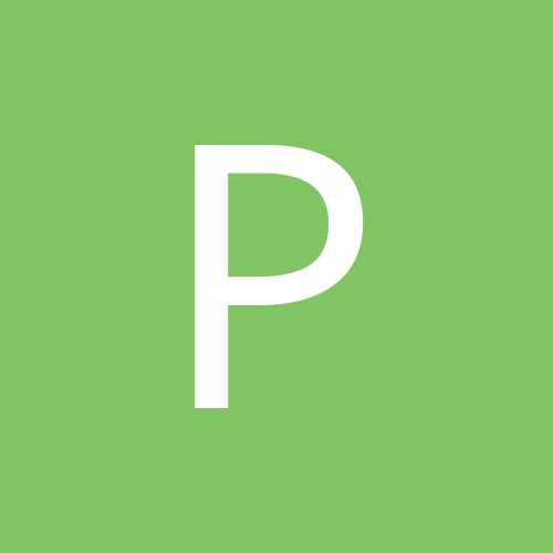 Panaic