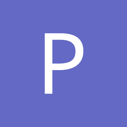 pua_100