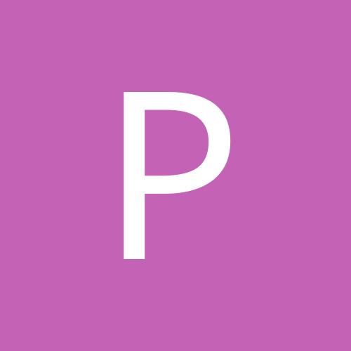 Palaster