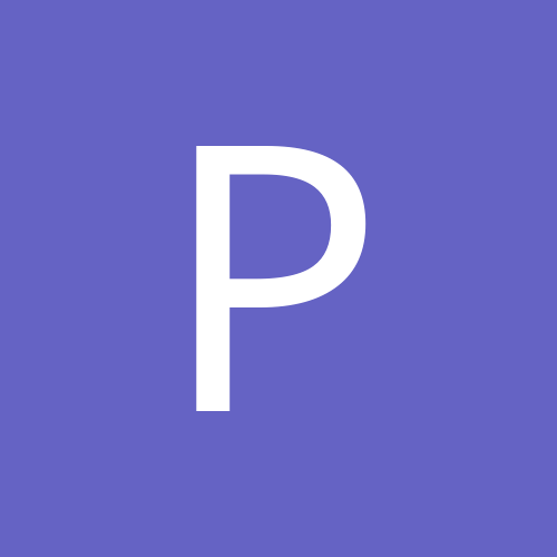 PUA123456789