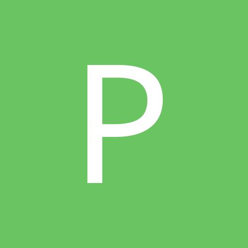 Phenax